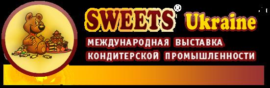 sweets_ukraine_2016
