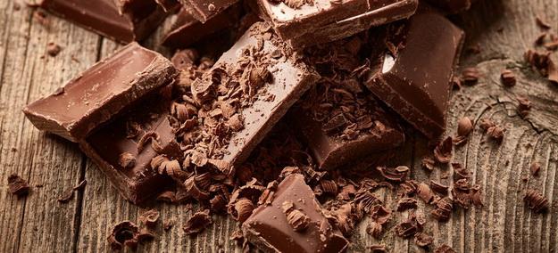 a3acdd6-shokolad-zrada-625