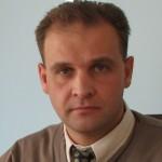 Олександр Балдинюк - президент